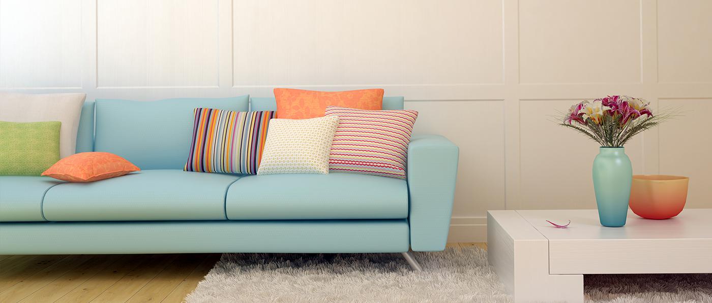 Venta de sofas en leon for Muebles en leon baratos